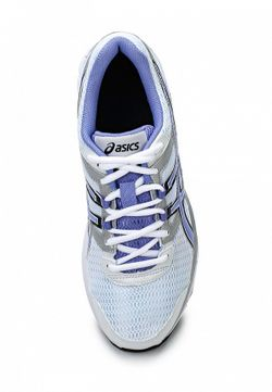 Кроссовки Asics                                                                                                              многоцветный цвет