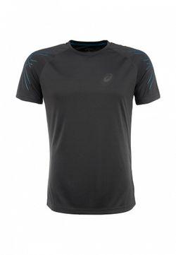 Футболка Спортивная Asics                                                                                                              серый цвет