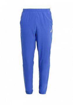 Брюки Спортивные Asics                                                                                                              синий цвет