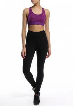Топ Спортивный Asics                                                                                                              фиолетовый цвет