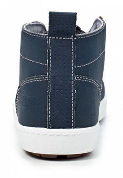 Ботинки Ascot                                                                                                              None цвет