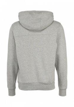 Худи Atributika & Club™                                                                                                              серый цвет