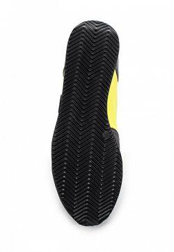 Кроссовки Automobili Lamborghini                                                                                                              серый цвет