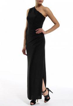 Платье AX Paris                                                                                                              чёрный цвет