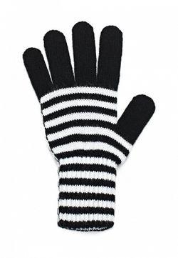 Перчатки Baon                                                                                                              многоцветный цвет