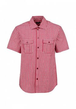 Рубашка Baon                                                                                                              розовый цвет