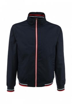 Куртка Baon                                                                                                              синий цвет
