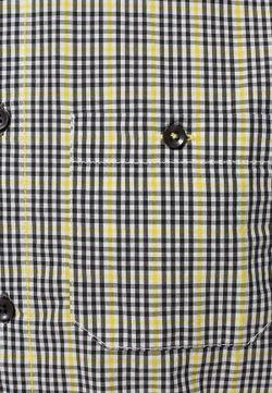 Рубашка Baon                                                                                                              многоцветный цвет
