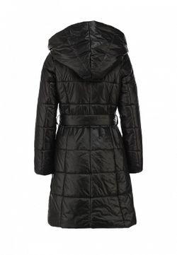 Куртка Утепленная Baon                                                                                                              черный цвет
