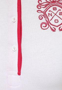 Платье Baon                                                                                                              белый цвет