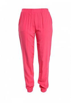 Брюки Спортивные Baon                                                                                                              розовый цвет
