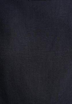 Топ Baon                                                                                                              синий цвет
