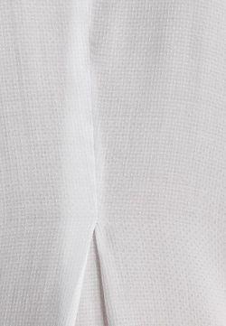 Топ Baon                                                                                                              белый цвет
