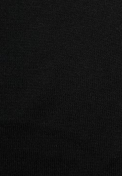 Шарф Baon                                                                                                              черный цвет