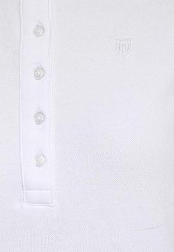 Поло Basefield                                                                                                              белый цвет