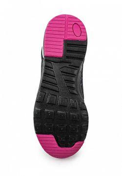 Кроссовки BASS3D                                                                                                              многоцветный цвет