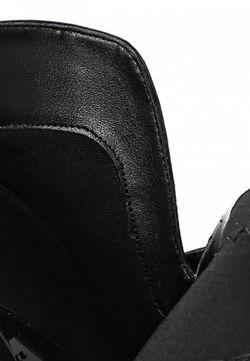 Ботильоны Bata                                                                                                              черный цвет