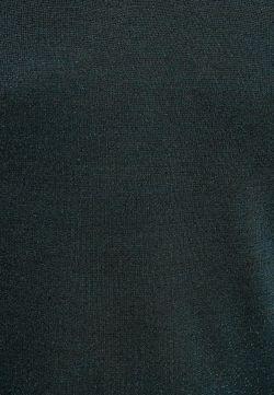 Платье BCBGeneration                                                                                                              зелёный цвет