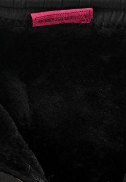 Дутики Betsy                                                                                                              чёрный цвет