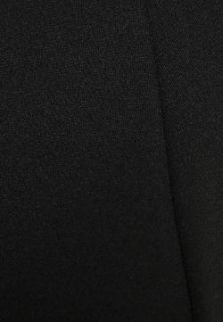 Платье Befree                                                                                                              черный цвет