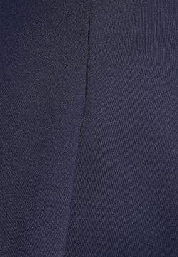 Юбка Befree                                                                                                              синий цвет