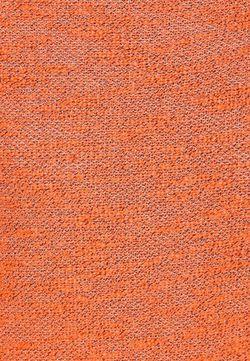 Свитшот Bestia                                                                                                              оранжевый цвет