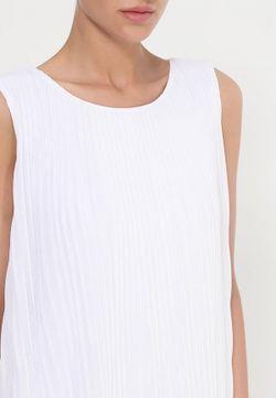 Платье Bestia                                                                                                              белый цвет