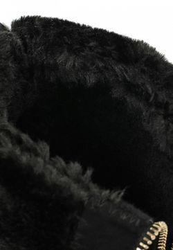 Ботильоны BelleWomen                                                                                                              чёрный цвет