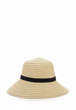 Шляпа Be...                                                                                                              бежевый цвет