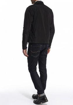 Куртка Best Mountain                                                                                                              черный цвет