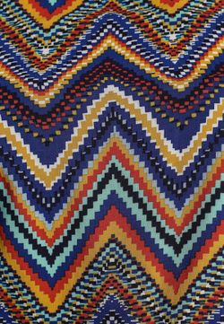 Комбинезон Best Mountain                                                                                                              многоцветный цвет