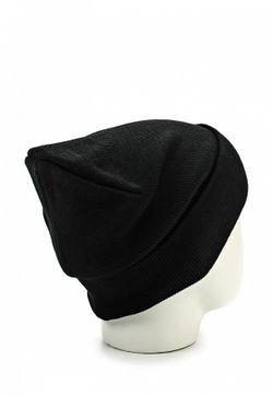 Шапка Blend                                                                                                              черный цвет