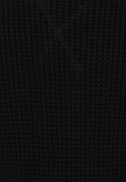 Джемпер Blend                                                                                                              черный цвет