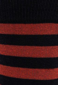 Комплект Носков 3 Шт. Blend                                                                                                              многоцветный цвет