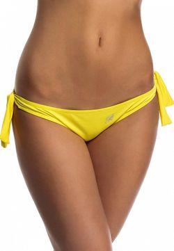 Плавки Blumarine                                                                                                              желтый цвет