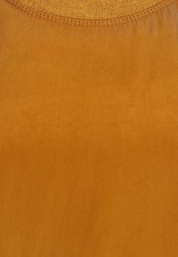 Топ BOSS Orange                                                                                                              желтый цвет