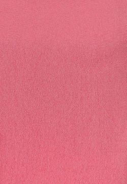 Топ BOSS Orange                                                                                                              розовый цвет
