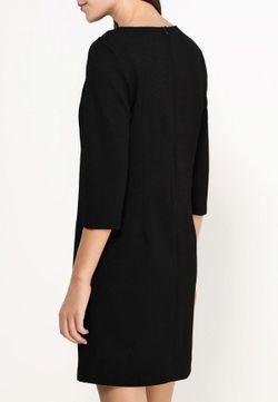 Платье Broadway                                                                                                              черный цвет