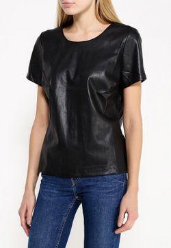 Блуза Broadway                                                                                                              чёрный цвет