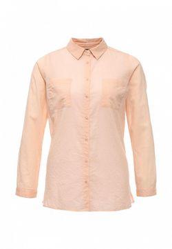 Блуза Broadway                                                                                                              розовый цвет