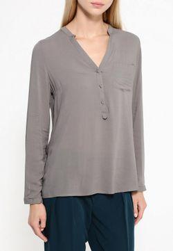 Блуза Broadway                                                                                                              хаки цвет