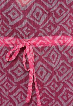 Платье Пляжное Brave Soul                                                                                                              розовый цвет