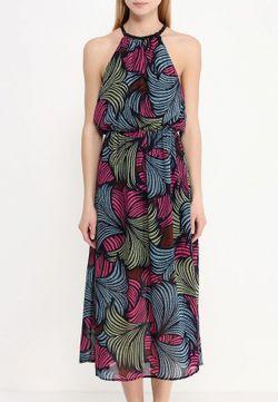 Сарафан Bruebeck                                                                                                              многоцветный цвет