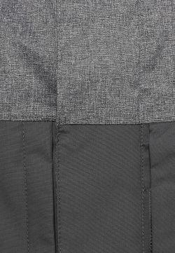 Куртка Горнолыжная Burton                                                                                                              серый цвет