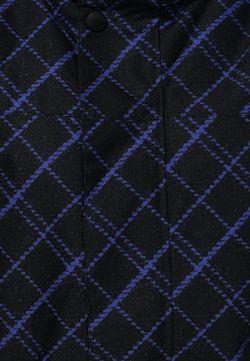 Куртка Сноубордическая Burton                                                                                                              чёрный цвет