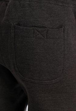 Брюки Спортивные Burton Menswear London                                                                                                              серый цвет