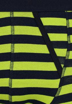 Комплект Трусов 3 Шт. Burton Menswear London                                                                                                              многоцветный цвет