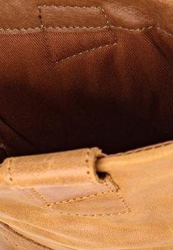 Полусапоги Bullboxer                                                                                                              коричневый цвет