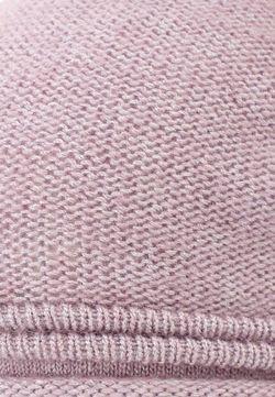 Шапка Canoe                                                                                                              фиолетовый цвет