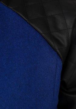 Куртка Camelot                                                                                                              синий цвет